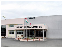 Yazaki India Ltd.