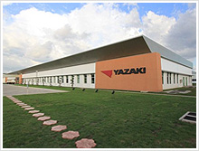 YAZAKI (CAMBODIA) PRODUCTS CO., LTD.